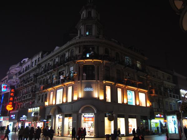 wuhan-hanjiang-street-05