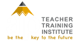 AP Teacher Training Institute