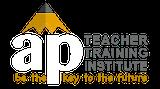 AP Teacher TrainingInstitute